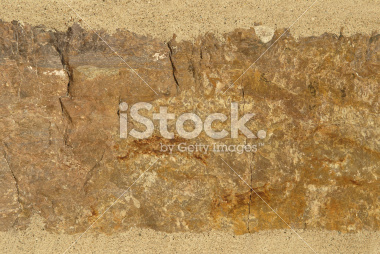 Stone Background Pictures